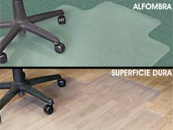 tapetes para sillas tapetes para sillas de oficina en