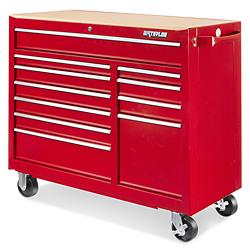 Caja para herramientas caja de herramientas con ruedas en - Cajas para herramientas con ruedas ...