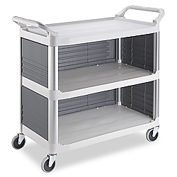 Image Result For Uline Carts