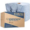 Kimtech® Toallitas de Preparación