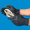 Uline Secure Grip™ Guantes