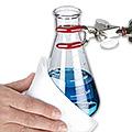 Kimtech® Pure® Toallitas para Cuarto Limpio