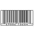 Etiquetas de Código de Barras e Impresoras