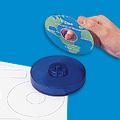 Etiquetas e Insertos para CDs
